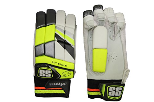 SS-Superlite-Soft-Left-Hand-Batting-Gloves-Mens