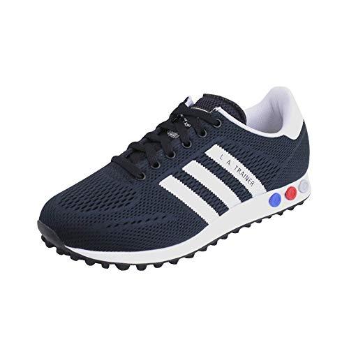 adidas La Trainer Em S79296, Turnschuhe - 40 EU