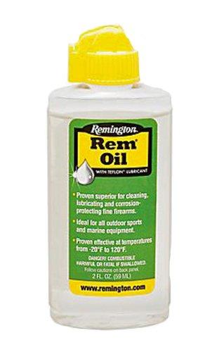 remington-18366-botella-de-aceite-para-armas-color-verde-57-g