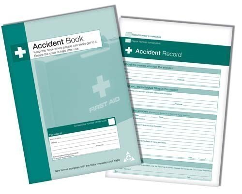 new-accident-book-emergency-response-guide-book-first-aid-booklet-safety-manual-by-osg