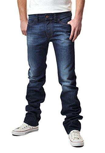 Diesel Safado Jeans 74W 0074W