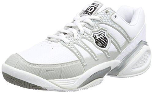 k-swiss-performance-ks-tfw-defier-ds-wht-ltgry-rspbrryrse-zapatillas-de-tenis-para-mujer-color-multi