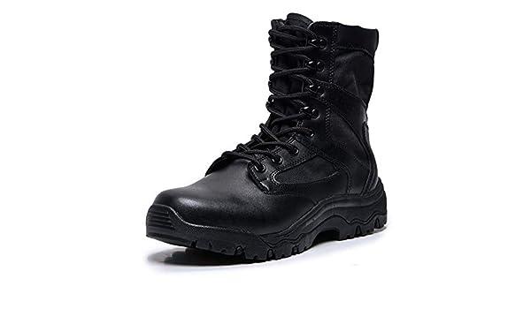 GTYW, Stivali da Pattuglia da Combattimento dell'Esercito