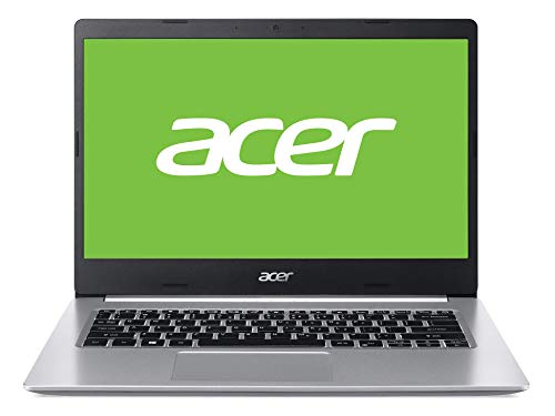 Acer Aspire 5 - Ordenador portátil de 14