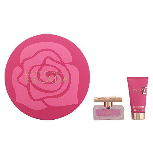 escada-especially-escada-gift-set-contains-eau-de-parfum-spray-50-ml-precious-body-moisturiser-50-ml