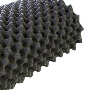 6m-mousse-acoustique-en-epaisseur-de-7cm-a-picots-disolation-acoustique