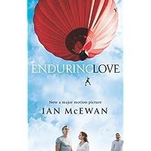 Enduring Love by Ian McEwan (2004-10-28)