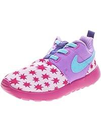 2fe3530d6618e Amazon.fr   Nike - À enfiler   Chaussures fille   Chaussures ...