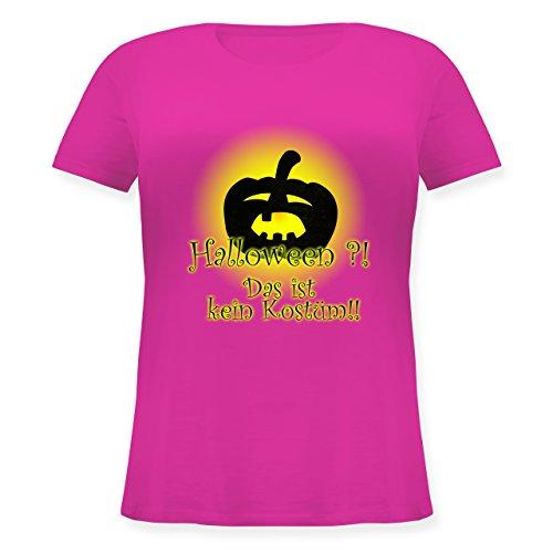 Halloween - Kein Halloweenkostüm - XL (50/52) - -