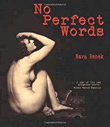 No Perfect Words
