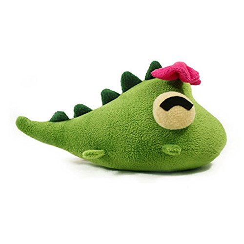 cogeek-funny-crocodile-doll-car-decor-purify-air-bamboo-charcoal-bag-adsorb-odor-deodorant-miss