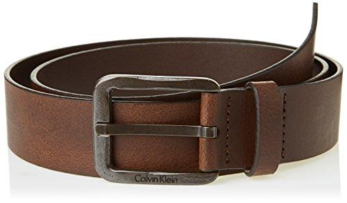 calvin-klein-luca-belt-cinturon-hombre-beige-cognac-223-90