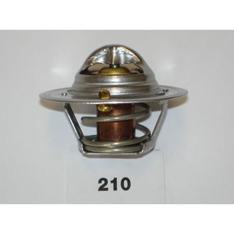 Japko 38210 -  Termostato, Refrigerante