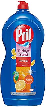 Pril Adana Portakalı, 1350gr