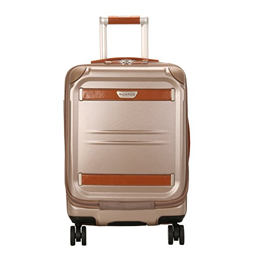 ricardo-beverly-hills-ocean-drive-19-inch-spinner-mobile-office-carry-on-luggage-sandstone