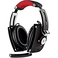 Auricular Gaming Tt eSPORTS Level 10M Diamond BK