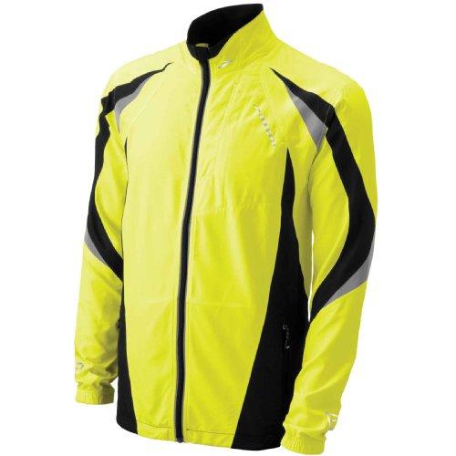 Brooks Men's Nightlife Jacket