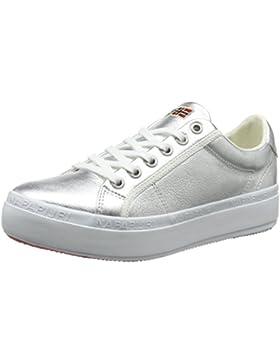 NAPAPIJRI FOOTWEAR Damen Astrid Sneaker
