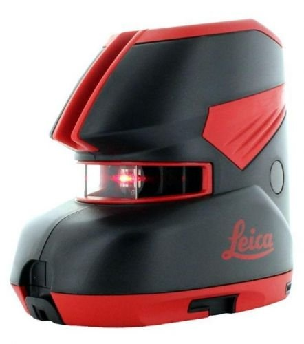 Preisvergleich Produktbild Leica Lino L2+