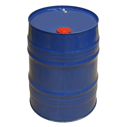 febi-bilstein-38200-antigelo-e-refrigerante-g13-colore-viola