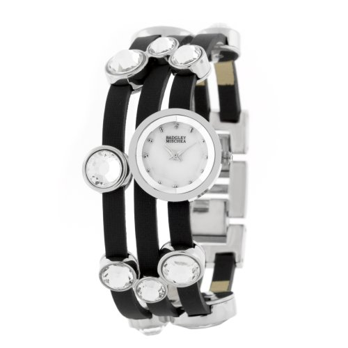 badgley-damen-badgley-mischka-quarz-batterie-reloj-ba-1181mpbk
