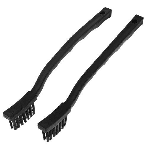 2-pcs-30mm-x-9mm-negro-cerda-cepillo-de-diente-forma-esd-anti-estatico-cepillo