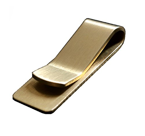 e-bestar-ottone-metallo-rame-clip-soldi-fermasoldi