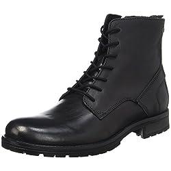 JACK JONES Jfworca Leather...