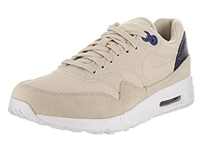 Nike Damen Air Max 1 Ultra 2.0 Beige Schuhe 881104 101