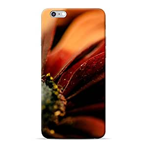 Mobile Back Cover For Apple iPhone 6s Plus (Printed Designer Case)