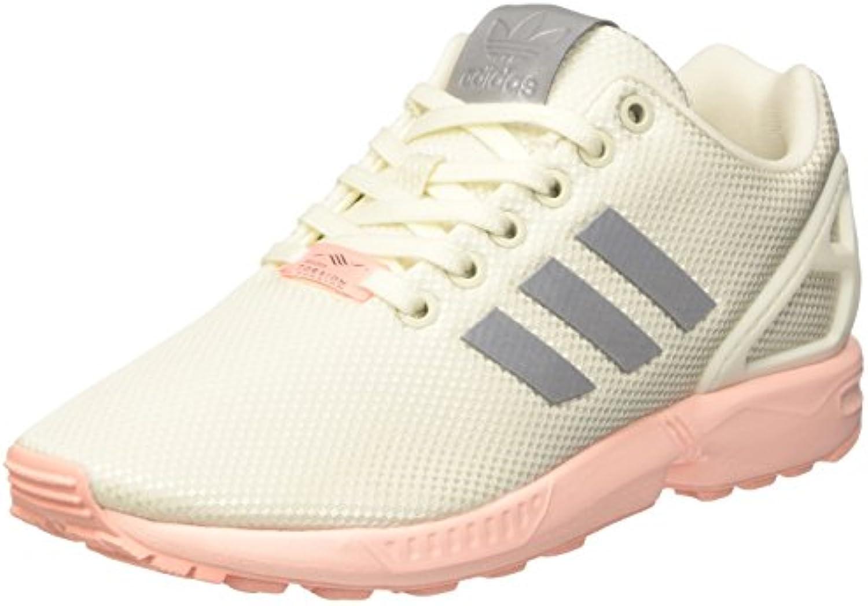 Adidas EQT Support RF, Zapatillas de Deporte para Hombre, Azul (Azupot/Ftwbla/Buruni), 42 EU -