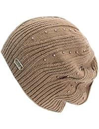 Amazon.it  GIANMARCO VENTURI - Cappelli e cappellini   Accessori ... 891569c63f04