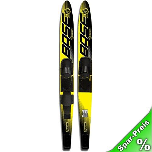 Base Sports Vapor Combo Ski Paarski Wasserski 67