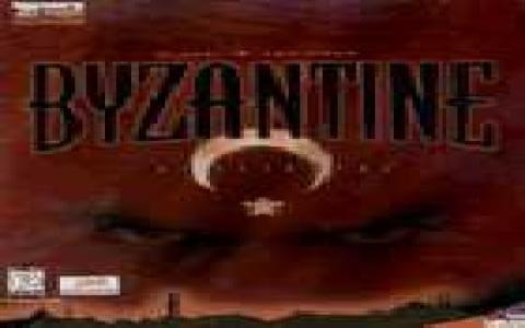 byzantine-the-betrayal-pc-big-box-game