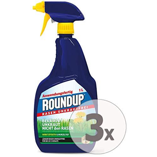 Roundup-Celaflor 3202-3