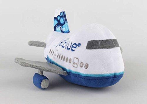 daron-worldwide-trading-daron-jetblue-plush-plane-with-sound-by-daron