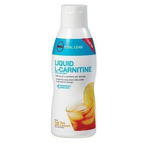 gnc-total-lean-liquid-l-carnitine-iced-tea-with-lemon-16-fl-oz-by-gnc-total-lean