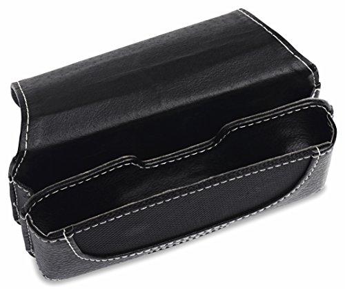dos-telefono-movil-ultima-alta-calidad-a-medida-negro-compacto-y-elegante-carcasa-de-piel-soporte-fu