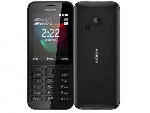 nokia-222-ds-movil-con-teclas-grandes-24-color-negro