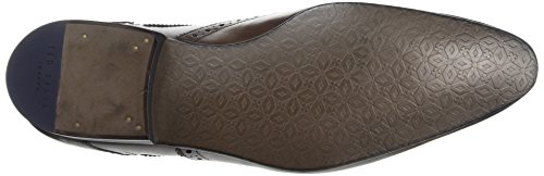 Ted Baker Oakke, Derby Homme Marron (Brown)