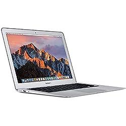 "MacBook Air 13""(Reconditionné)"