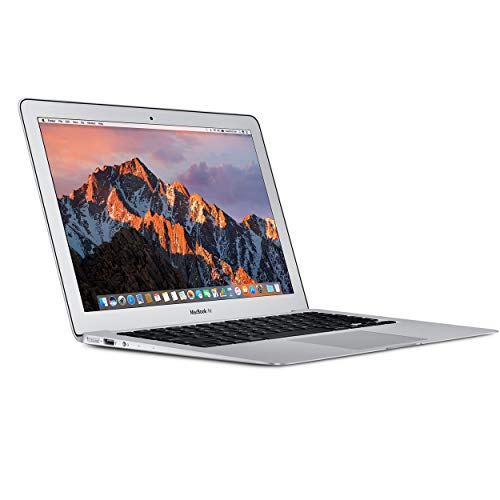 "Apple-MacBook Air 13"" (Generalüberholt)"