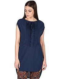 11edc23ede23f8 GENES - Lecoanet Hemant Women s Clothing  Buy GENES - Lecoanet ...