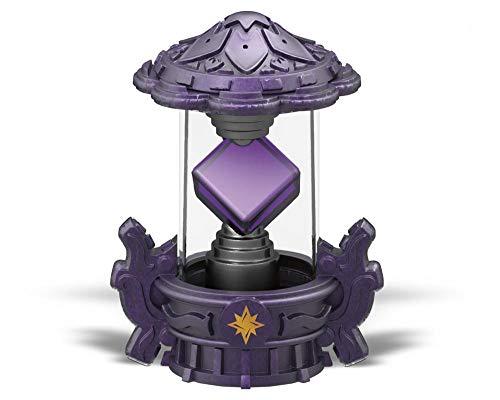 Kristalle 3er Pack (Schatten, Magie, Untot) - 2