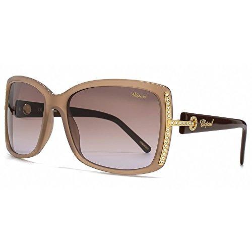 chopard-lunettes-de-soleil-extravaganza-diamante-square-en-brillant-opaline-nue-sch126s-0m79-57-57-b