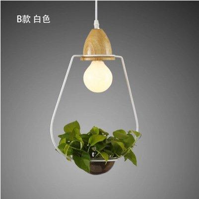 dolsuml-cool-design-plafoniere-lamparas-de-techo-minimalista-moderno-creativo-oriental-ventana-stabi