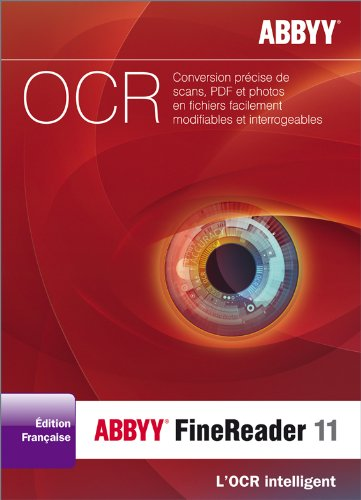 abbyy-finereader-11-edition-francaise-telechargement
