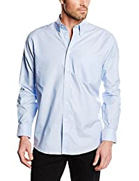 Fruit of the Loom Oxford - Chemise Business - Homme