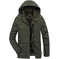 645a660e407812 Suchergebnis auf Amazon.de für: BADER oder Sommer - Jacken - Damen ...