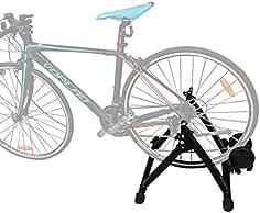 Rodillos para bicicletas | Amazon.es